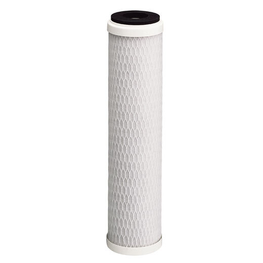 Filter Cartridges & Filtering Agents