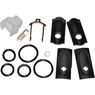 Moen Posi-Temp Faucet Cartridge Repair Kit